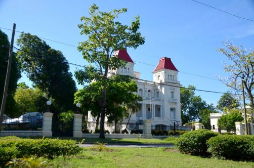 santiago-de-cuba-240