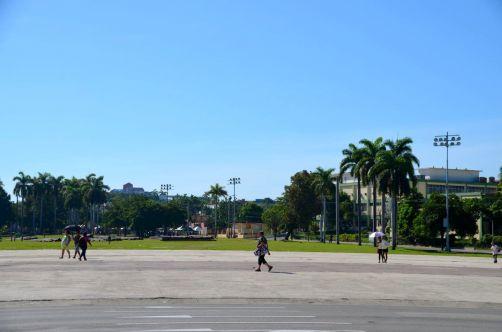 santiago-de-cuba-252