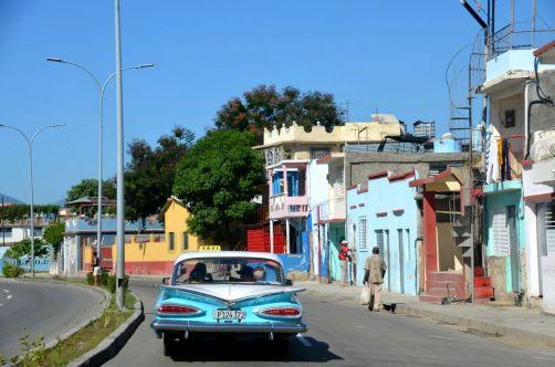 santiago-de-cuba-254