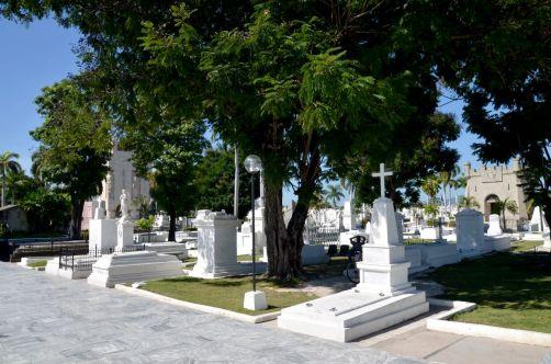 santiago-de-cuba-260