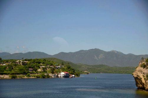 santiago-de-cuba-267