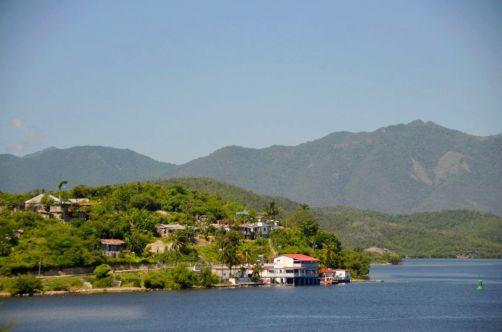 santiago-de-cuba-268