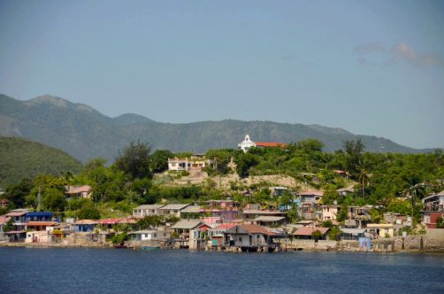 santiago-de-cuba-272