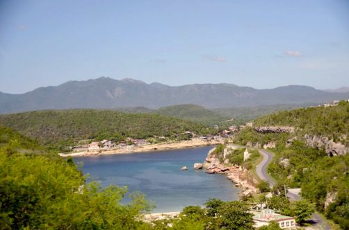 santiago-de-cuba-283