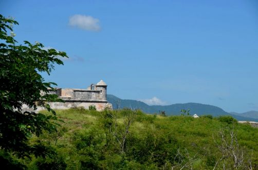 santiago-de-cuba-287