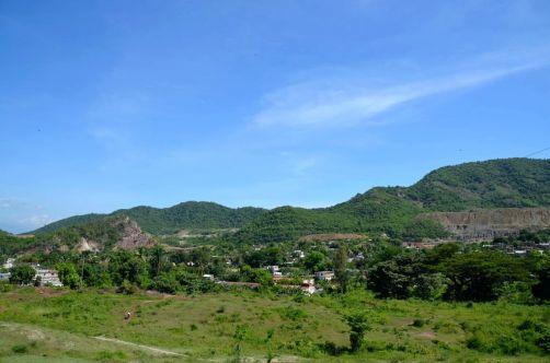 santiago-de-cuba-312