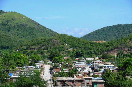 santiago-de-cuba-319