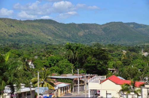 santiago-de-cuba-324