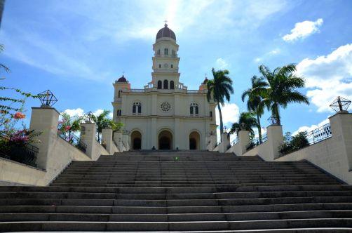 santiago-de-cuba-340