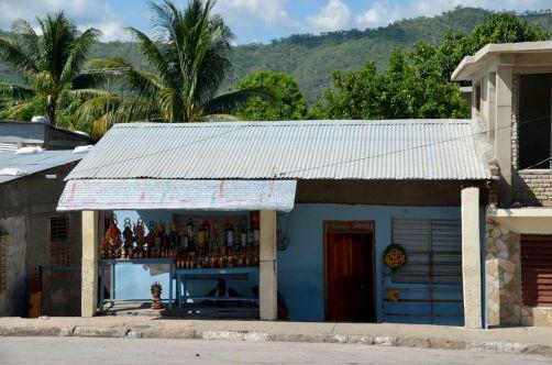 santiago-de-cuba-341