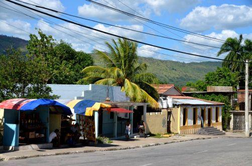 santiago-de-cuba-344