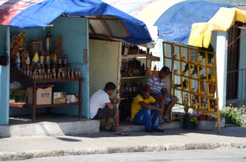 santiago-de-cuba-345