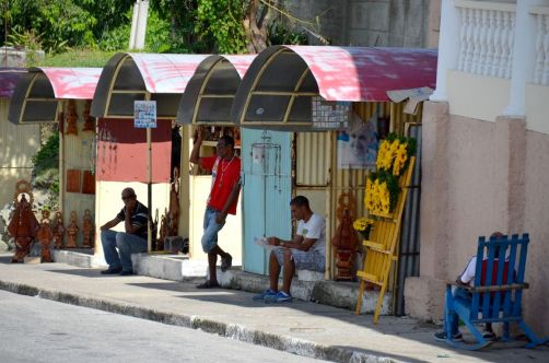 santiago-de-cuba-347