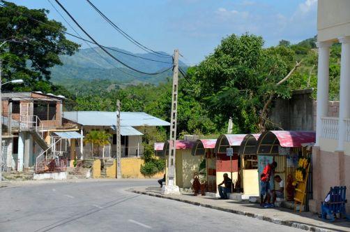 santiago-de-cuba-349