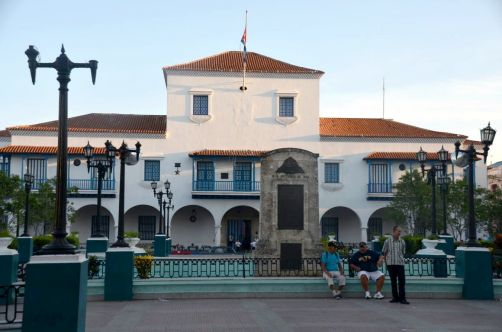 santiago-de-cuba-81