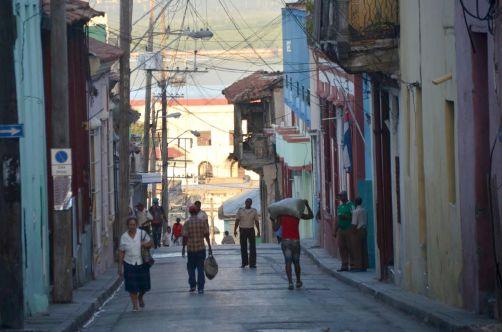 santiago-de-cuba-89