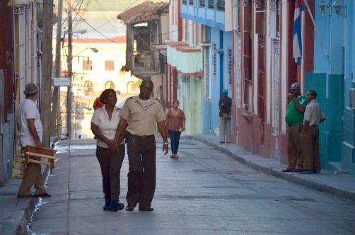 santiago-de-cuba-92