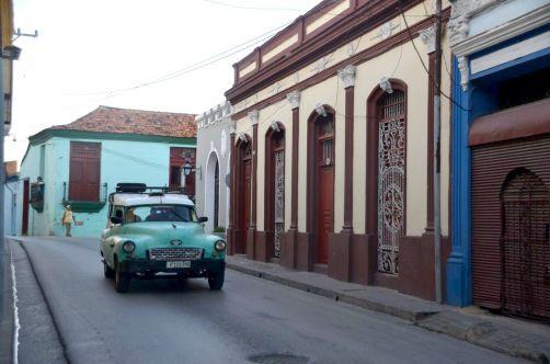 santiago-de-cuba-95
