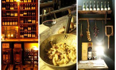 Restaurant Italien Woluwe Saint Pierre