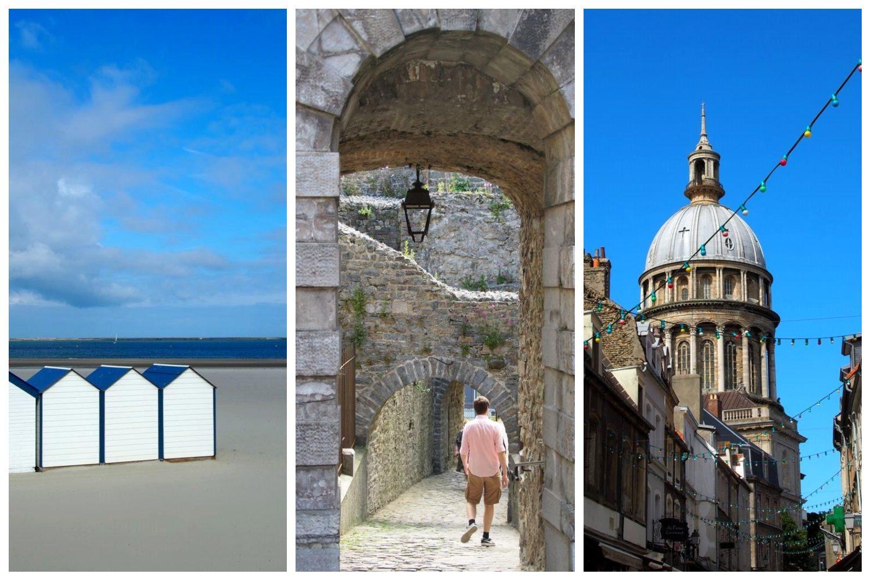 Architecte D Intérieur Boulogne Sur Mer que faire en un weekend à boulogne-sur-mer?