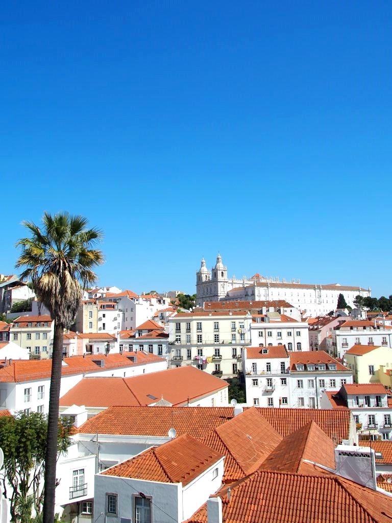 Visiter Le Portugal Les Endroits Préférés Des Blogueurs Voyage
